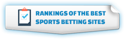 Ratings of the Best UK Bookmakers